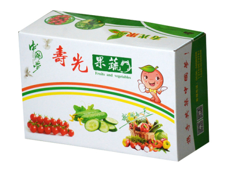 彩印包裝箱廠-濰坊市紙箱廠
