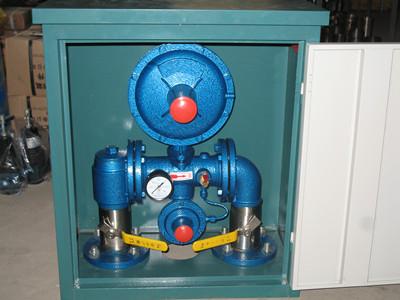 燃气调压箱,燃气调压箱厂家,燃气调压箱报价