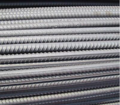 精轧螺纹钢_哪里能买到划算的精轧螺纹钢