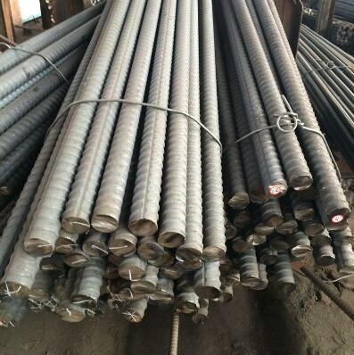 广西精轧螺纹钢筋|河北省靠谱的精轧螺纹钢供应商是哪家