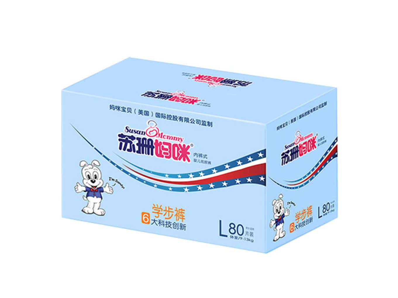 上海专业的新生儿纸尿裤-福建可信赖的妮菲猫尿片供应商是哪家