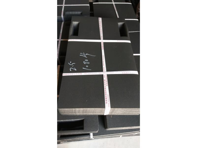 箱包PE板厂家直销|洛江箱包PE板价格【恒成塑料】
