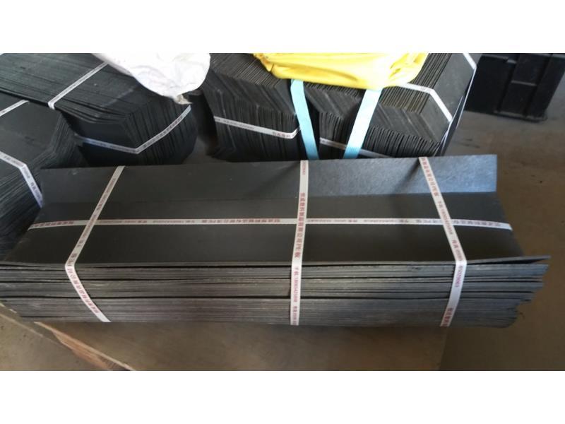 泉州不错的出售,洛江箱包中空板生产厂家