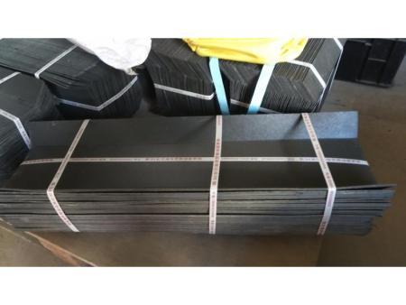 箱包PE板上哪买划算|箱包PE板供应