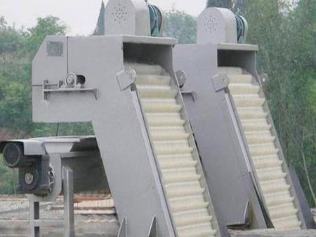 潍坊机械格栅-潍坊高品质机械格栅批售