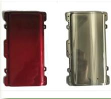 手机壳表面脱漆剂研发-知名的手机壳表面脱漆剂厂家推荐
