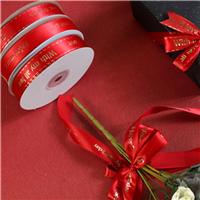缎带烫金生产-买实惠的缎带烫金-就到鹭得织带
