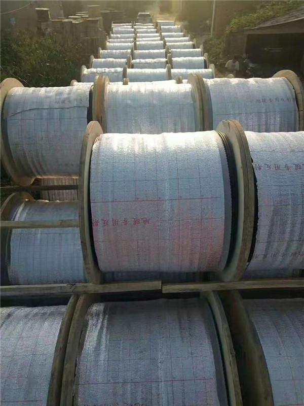 通讯光缆市场价格-大量供应好用的通讯光缆