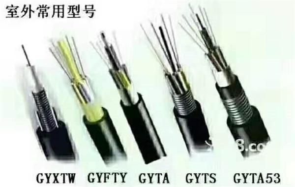 通讯光缆市场价格_石家庄销量好的通讯光缆推荐