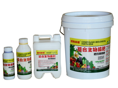 广东山药专用肥_德利丰口碑好的果蔬专用肥供应