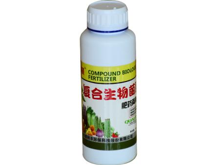 浙江茶叶专用肥价格-实惠的茶叶专用肥推荐