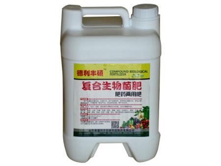 江西桃树专用肥_物超所值的果树专用肥就在德利丰