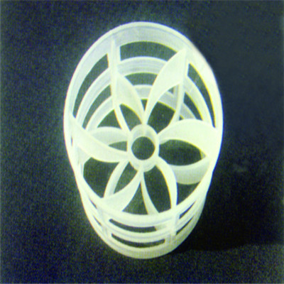 塑料车轮环生产厂家【华祥塑料】塑料车轮环多少钱