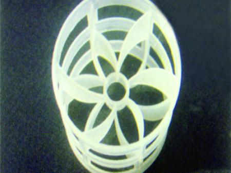 咨询——塑料车轮环生产厂家【华祥塑料】塑料车轮环多少钱