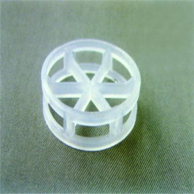 章丘ZV型組合雙環填料-為您提供品牌好的ZV型組合雙環填料資訊