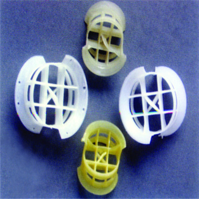塑料共轨环生产厂家,塑料共轨环价格,塑料共轨环