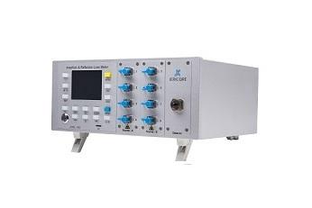 嘉兴光纤传感器厂家-销量好的光电仪表公司