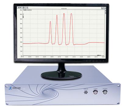 防區型光纖振動測試系統-有性價比的光纖傳感品牌推薦