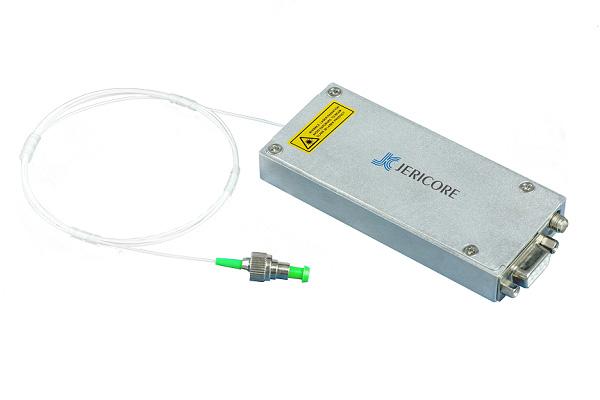 重庆窄线宽激光器厂家_划算的激光光源要到哪买