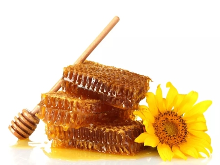 樂陵蜂蜜價格_濰坊哪里有質量好的蜂蜜