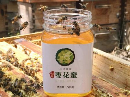 蜂蜜電商供應鏈|益康蜜蜂園供應品質好的蜂蜜