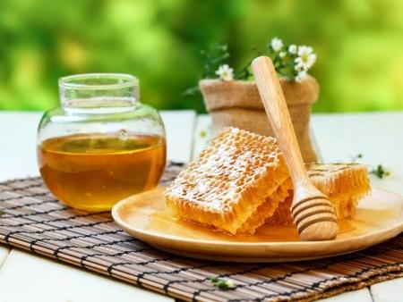蜂蜜一件代发_山东优惠的蜂蜜供应