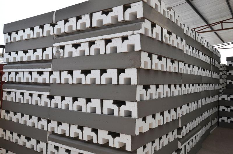 南京eps装饰线条生产厂家-eps线条批发-eps线条价格