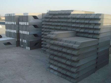 性价比高的eps柔性装饰线条推荐南京鑫峰eps线条生产厂家