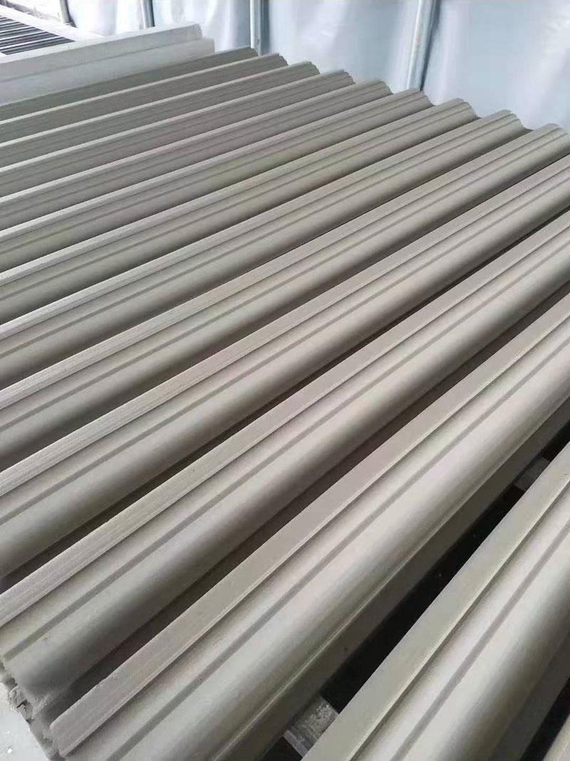 南京eps厂家|大量出售价格划算的eps柔性装饰线条