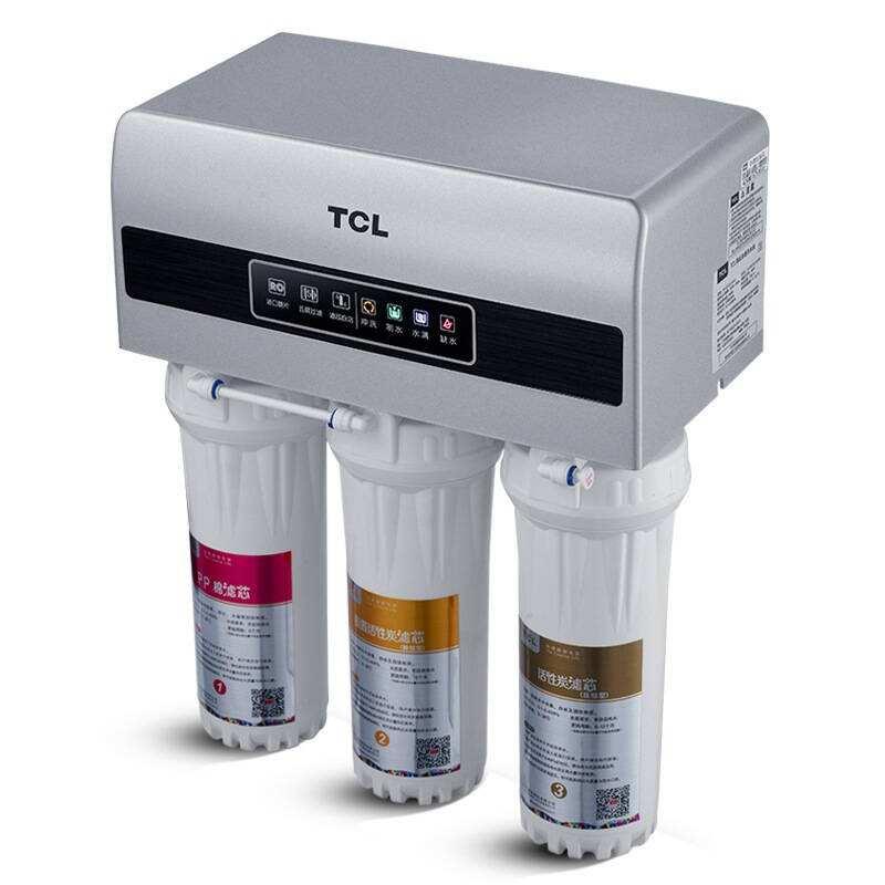 泰安净水器十大品牌 供应山东家用净水机品质保证