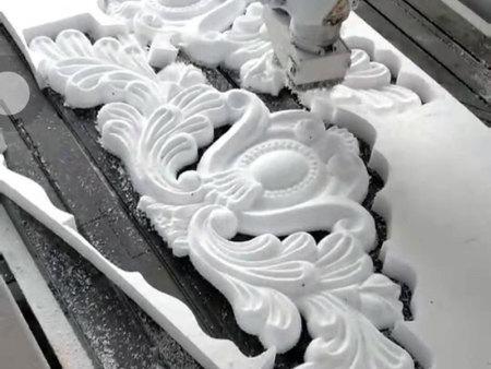 南京eps雕花|供应优良的EPS浮雕