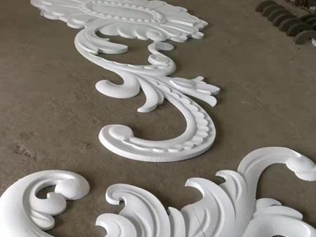 江苏EPS浮雕-想做EPS浮雕就到安徽鑫峰装饰建材