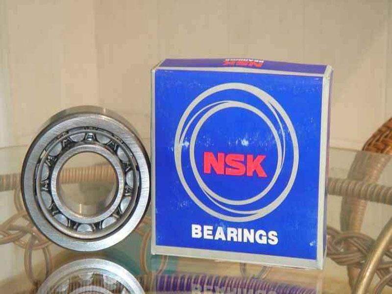 郑州nsk进口轴承-哪里能买到好用的nsk轴承