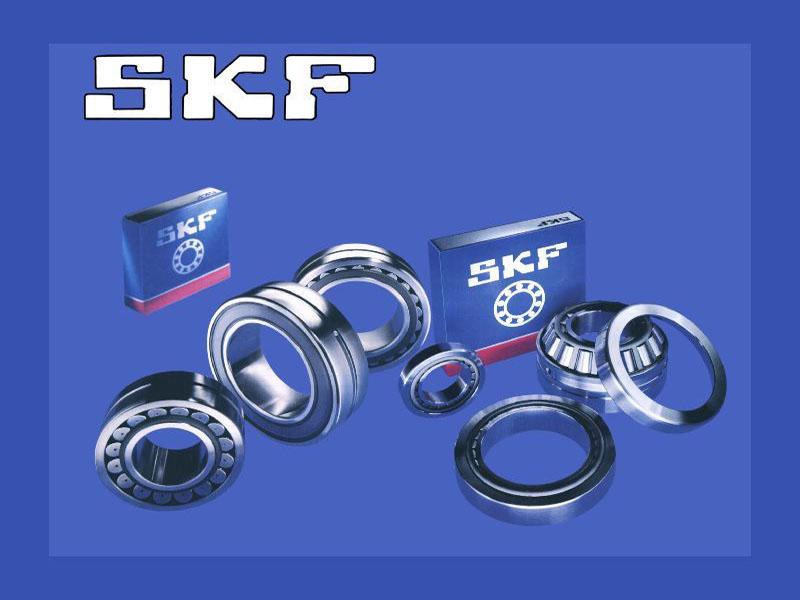 SKF进口轴承代理 供应安徽质量好的SKF轴承