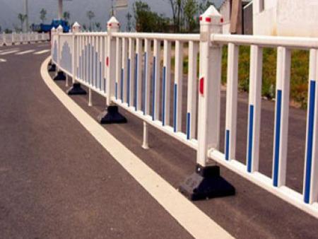 想买好的郴州市政护栏就到相思鸟护栏