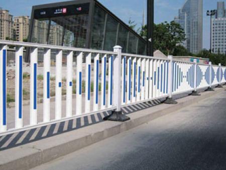 郴州市政护栏厂家找郴州相思鸟护栏