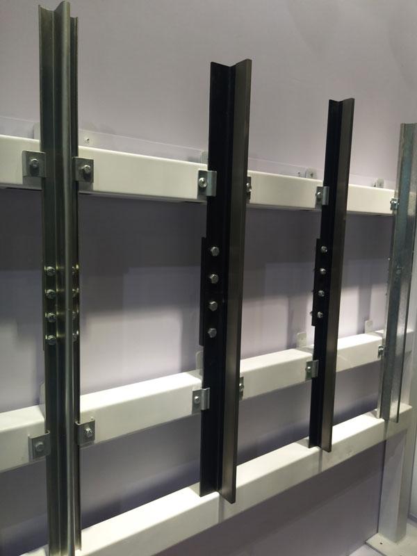 常州蒂森电梯导轨-高品质电梯导轨在哪有卖