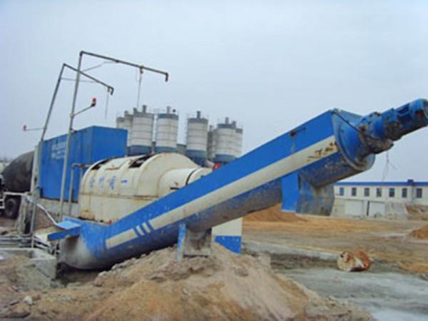 砂石分离机订做//砂石分离机生产厂家