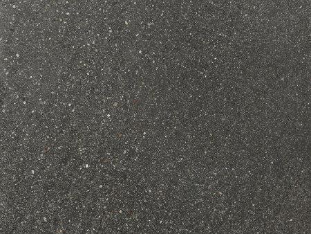 无机磨石砂浆