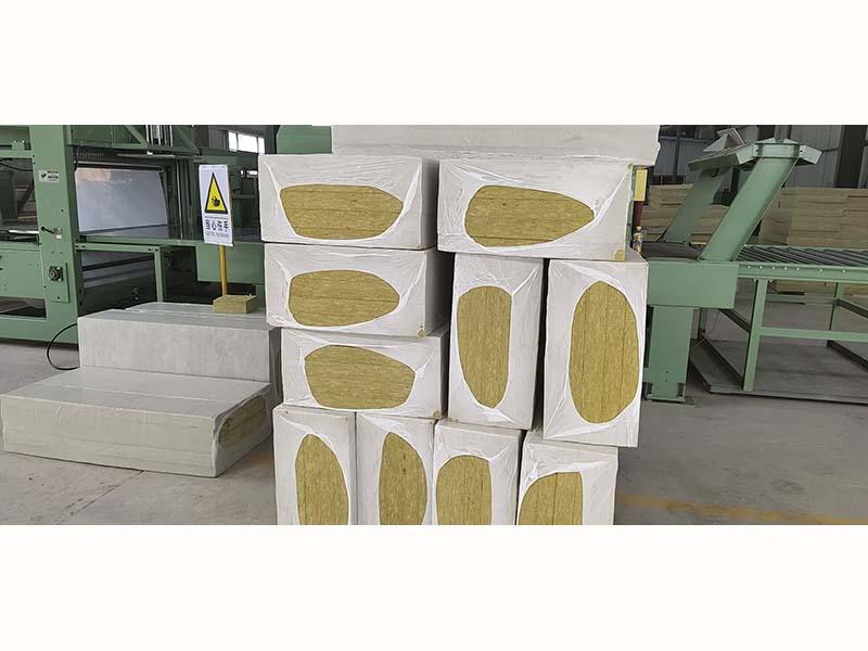 甘肃岩棉板公司,兰州岩棉板厂家-就选【甘肃茂源保温材料】