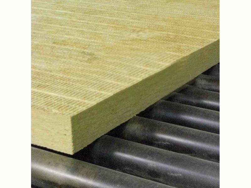 蘭州巖棉板公司_甘肅茂源保溫材料供銷外墻巖棉板供應