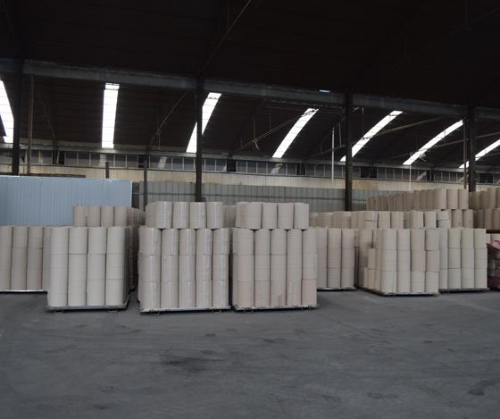 复合包装纸厂家//复合包装纸批发