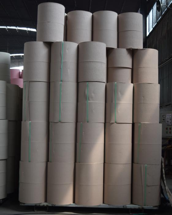 复合包装纸