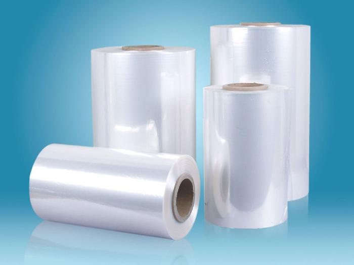 山东热收缩膜-买价位合理的热收缩膜,就到志昌包装材料