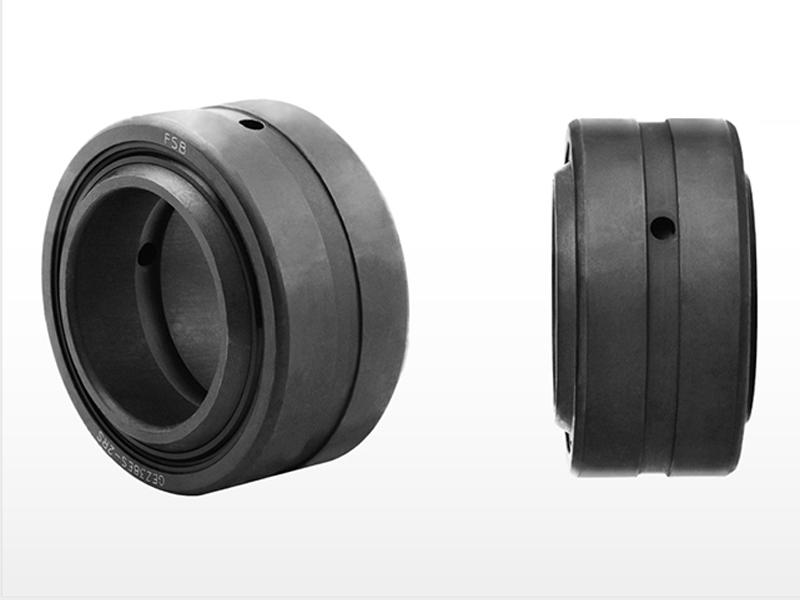 無錫關節軸承-優惠的關節軸承供銷