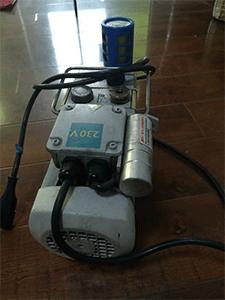 旋片泵維修中心價錢如何|資深的旋片泵維修公司推薦