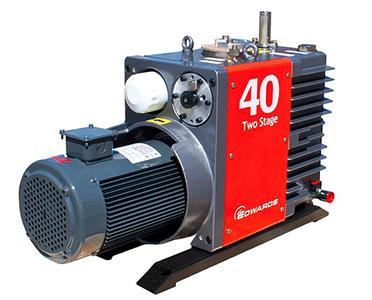 萊寶真空泵保養-廈門有品質的真空泵維修與保養,您值得信賴