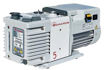 真空泵维修|专业的真空泵生产厂家