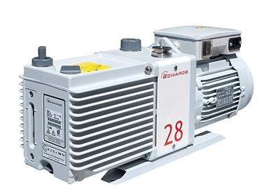 放心的各類型進口真空泵維修-可靠的各類型進口真空泵維修推薦