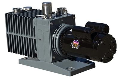 真空泵保養-價位合理的愛德華真空泵E2M275供銷